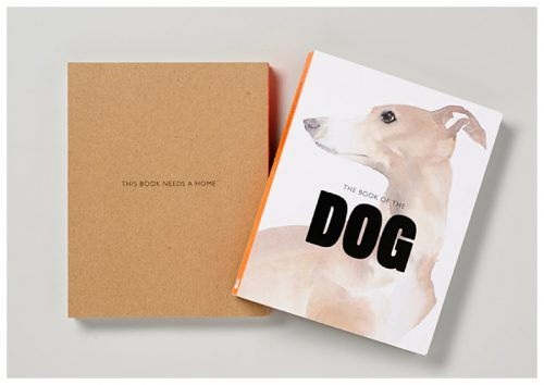 book-of-dog