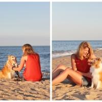 Doug's Birthday, Dewey Beach!