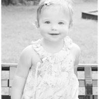 Twelve Month Snapshot: Alexandra
